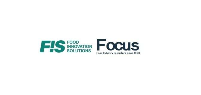 Food Innovation Solutions and Focus logo