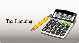 Remuneration Planning