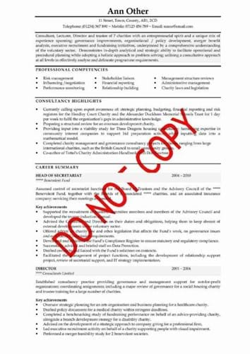 college essay writer grey audi wavre cv personal profile bullet application letter in english pdf